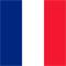 Presentación Groupe Écoles Centrales de Francia