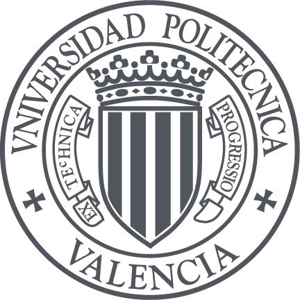 La UPV lanza la convocatoria Ve2 para realizar prácticas en el extranjero