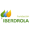 Convocatoria Programa Internacional de Becas Máster en España- IBERDROLA