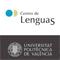 Exámenes de idiomas en el Centro de Lenguas