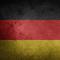 Curso intensivo de alemán A2/B1