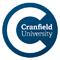 Presentación Cranfield University